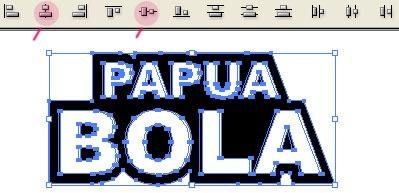 bolaPaua_settingAlign