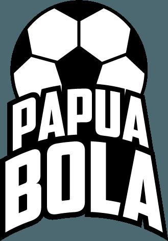 bola_papua