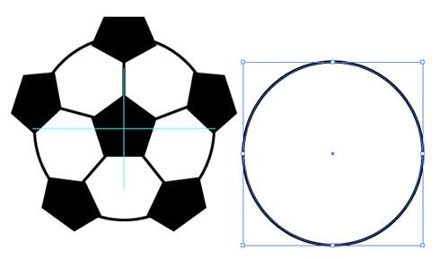 copy_lingkaran