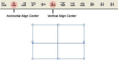 horizontal_vertical_align