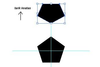 tarik_keatas