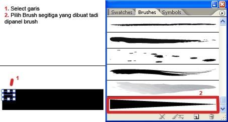 testBrush2