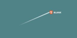 WordPress Theme Terbaik Untuk Developer