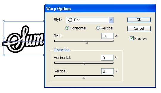 warp_rise_0