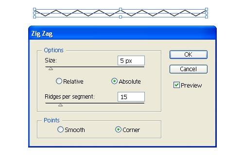 zigzag_1
