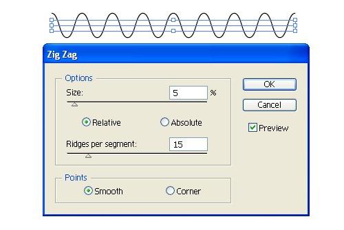 zigzag_2