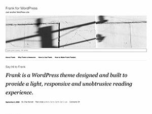 3-themes-wordpress-untuk-designer