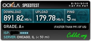 cara-install-speedtest