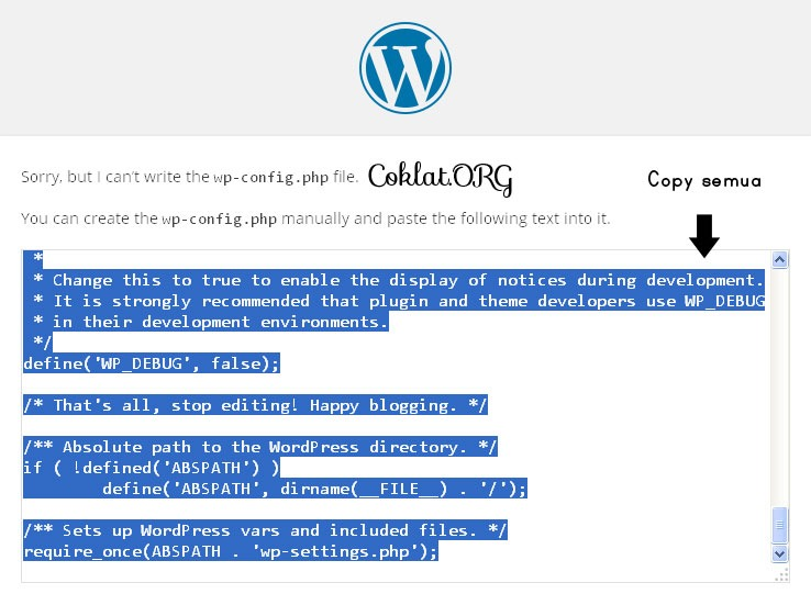 cara-install-wordpress-vps-