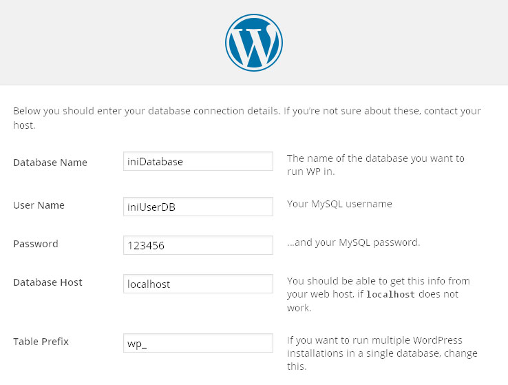 cara-install-wordpress-vps
