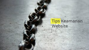 Tips Keamanan Website PHP & WordPress