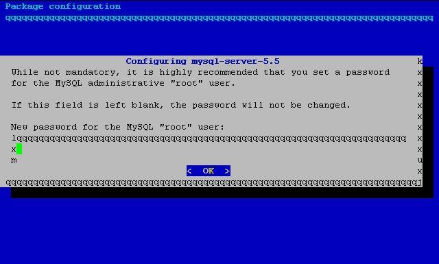 Cara Install LEMP – Nginx, MySQL, PHP di Ubuntu 14.04