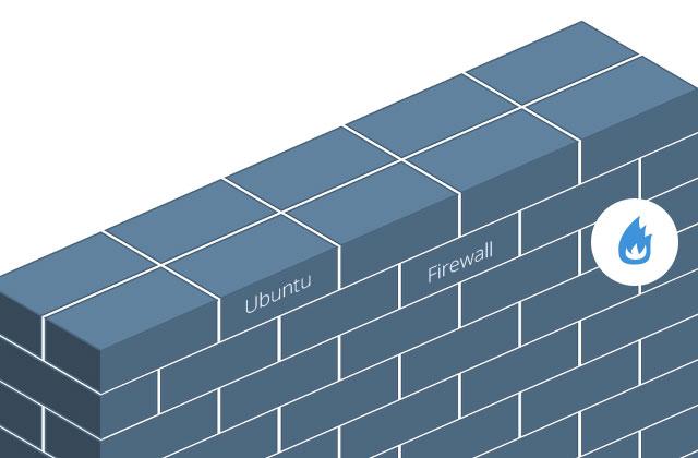Cara Setting Firewall di Ubuntu dengan UFW