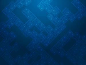 Perbedaan Linux Fedora, RedHat & CentOS
