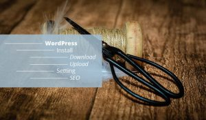 Membuat Table of Contents Dengan Plugin TOC+ WordPress