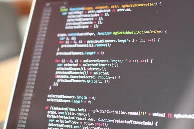 cara menggunakan vi editor di linux
