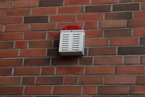 Cara setup iptables Firewall di CentOS 6