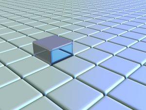 Cara Setting Server Block Nginx CentOS 6 VPS