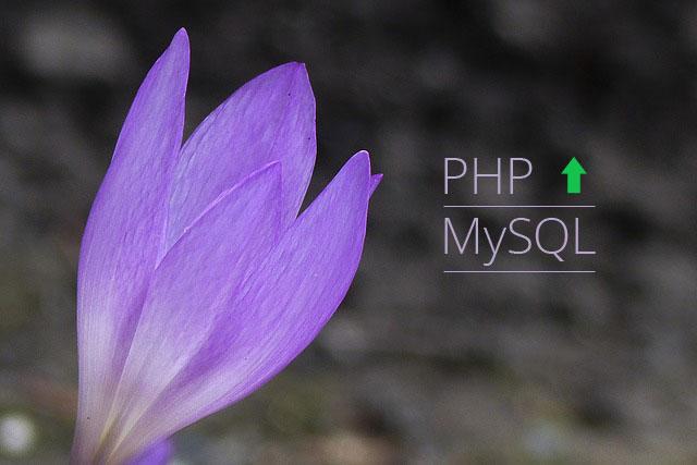 Cara Upgrade PHP dan MySQL di VPS CentOS