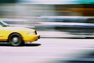 Konfigurasi WordPress, W3 Total Cache, PHP-APC di Nginx