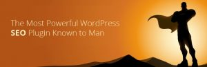 Plugin SEO WordPress Paling Kuat Yang Pernah Ada