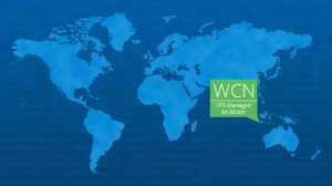 WorldCircle VPS Managed Paling Murah se-Indonesia