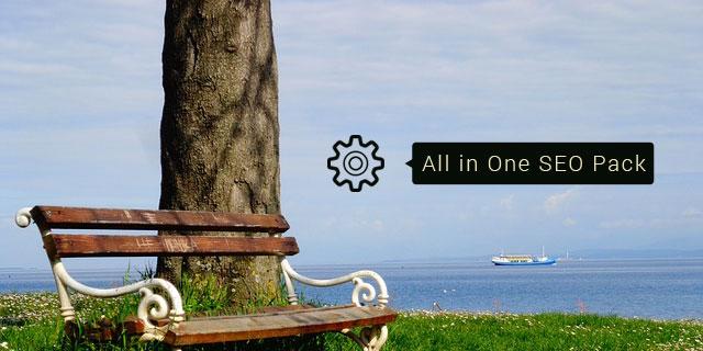 Cara Setting All in One SEO Pack WordPress Plugin