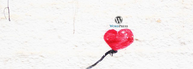Membuat Button Like WordPress