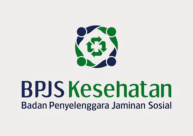 Mengurus Kartu BPJS yang Hilang