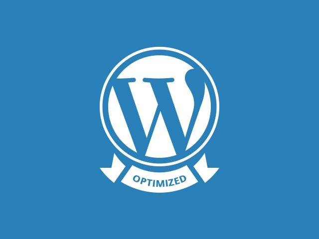 Cara membersihkan dan mengoptimalkan WordPress
