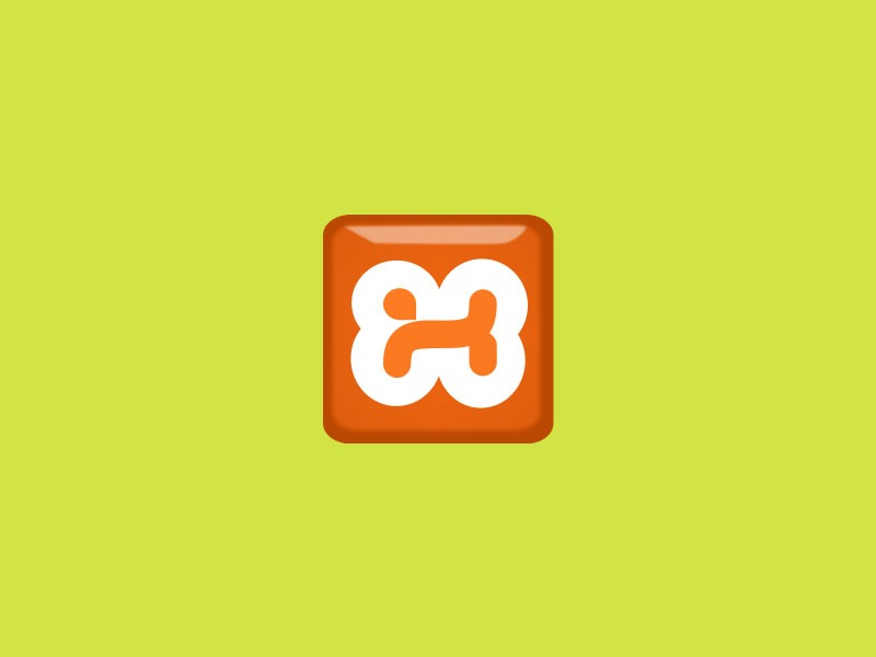 download Xampp Terbaru Gratis