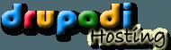drupadi Logo - Drupadi.com