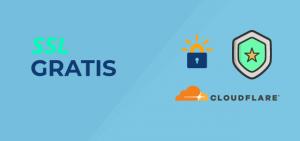 Sertifikat SSL Gratis Update Terbaru