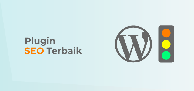 Plugin SEO WordPress Terbaik