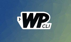 Cara Install WP-CLI dan Contoh Penggunaan
